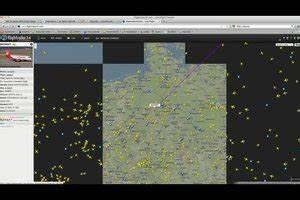 Sonnenstand Berechnen Online : video flug verfolgen im internet so geht 39 s ~ Themetempest.com Abrechnung