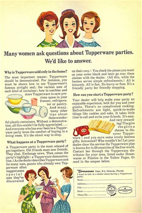 hervé cuisine brownie 3872 best vintage advertising 2 images on