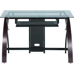 Z Line Claremont Desk Instructions z line claremont desk z line designs madrid flat panel