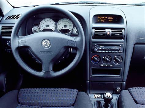 first aston martin opel astra opc 2000 2001 2002 2003 2004 autoevolution