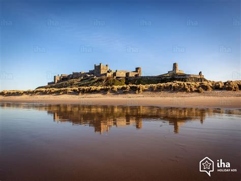 northumberland rentals for your holidays with iha direct