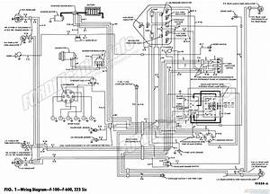 90 Chevy Truck Throttle Body Wiring Diagram
