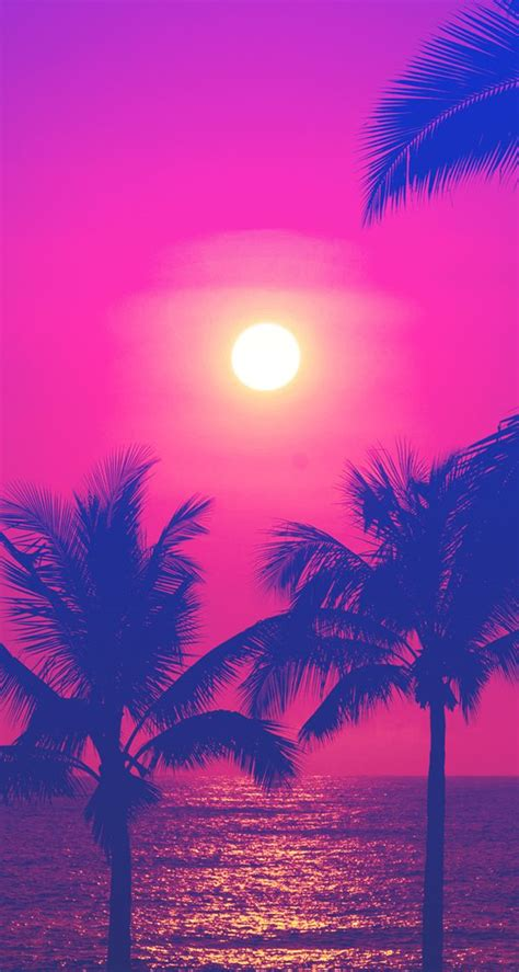 Summer Aesthetic Phone Wallpapers by 237 Best Data Gt Reality Gt Summer Images On