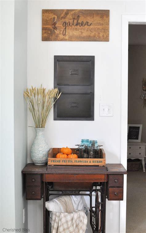 decorate  empty corners learn  beautifully