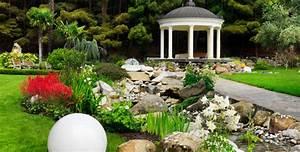 Japanischen Garten Anlegen : asiatischer garten gestalten ~ Whattoseeinmadrid.com Haus und Dekorationen