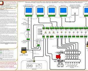 How To Wire Electric Underfloor Heating Wiring Diagram : electrical and mechanical diagrams optimum underfloor heating ~ A.2002-acura-tl-radio.info Haus und Dekorationen