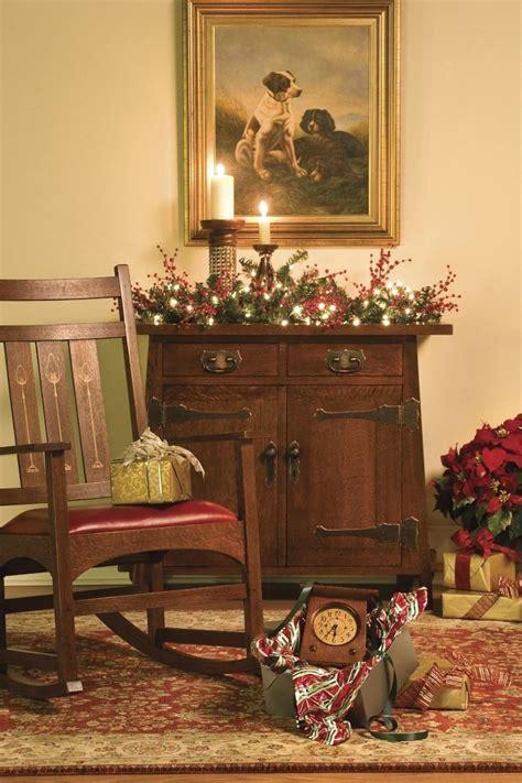arts crafts furniture images  pinterest