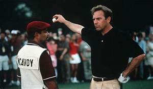 """The 5 most authentic golf moments in """"Tin Cup"""" (And 5 ..."""