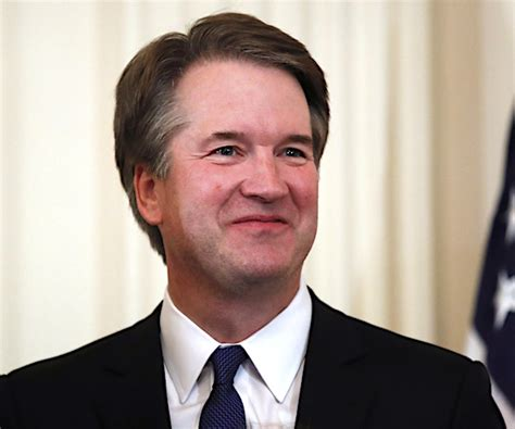 Heritage Action to Spend Millions on Kavanaugh for SCOTUS