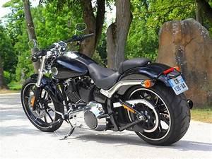 Cote Argus Gratuite Moto : harley davidson moto annonce moto harley davidson html autos weblog ~ Medecine-chirurgie-esthetiques.com Avis de Voitures