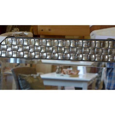 Spiegel Groß Mit Silberrahmen spiegel mit silberrahmen spiegel zum aufh 228 ngen