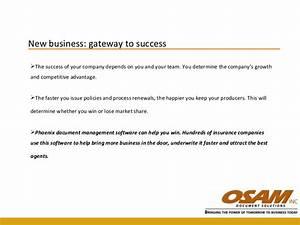 phoenix document management software the gateway to success With document management software for insurance companies