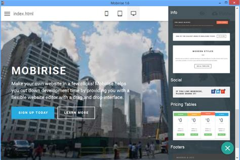 Create Mobilefriendly Websites With Mobirise. How Long Does A Lion Live Groton Pest Control. Auto Renters Insurance Giving Up For Adoption. Divorce Attorney Fort Worth Tx. San Francisco Bus Rental Best Payroll Program. Eye Associates Of Pinellas Google Chrome Vpn. New Orleans Personal Injury Attorney. Maytag Repair Minneapolis Agile Project Tools. Electrical Engineer Consultant
