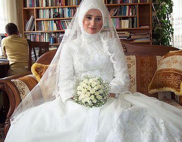 turkish fashionable bridal wedding dresses collection