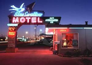Motel A Mio München : motel mix by big loud 20140123 by bigloud hulkshare ~ Orissabook.com Haus und Dekorationen