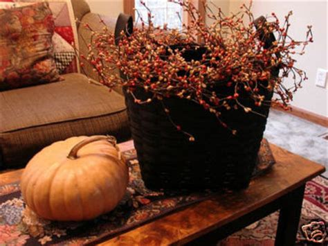 Decorated Chaos Incorporating Bittersweet Into Your Fall. Free Standing Room Air Conditioner. Decorator Pillows. Decorating Baby Boy Nursery Ideas. Home Interior Decorations. Rooms To Go Love Seats. Living Room Mirrors. Camping Screen Rooms. Alaska Jobs With Room And Board