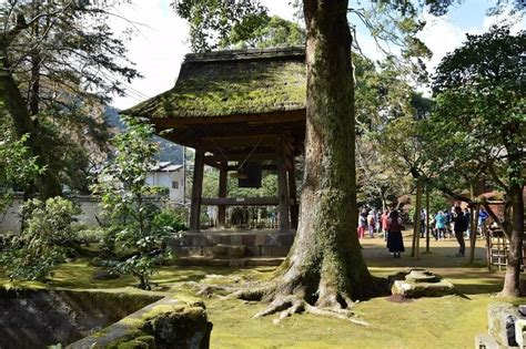 箱根 湯本 観光