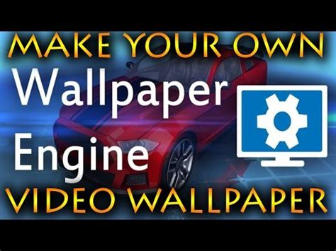 How To Get Animated Wallpapers Windows 10 - animated backgrounds and wallpapers hd background