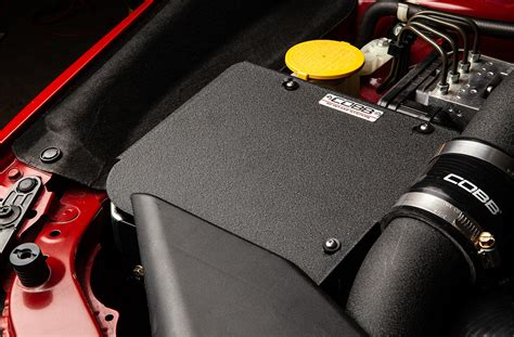 2019 Subaru Sti Ra by Cobb Tuning Subaru Airbox Sti 2019 Sti Type Ra 2018