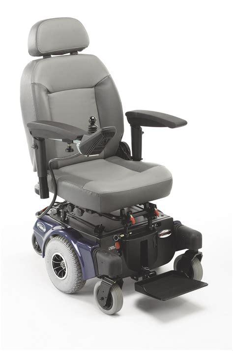 wheelchair assistance handicap electric wheelchair info