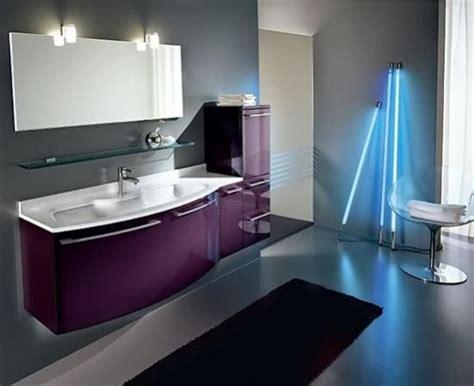 contemporary bathroom decor ideas 35 modern bathroom ideas for a clean look