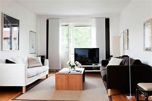 Weiße Möbel Welche Wandfarbe : m bel einrichtungsideen ~ Orissabook.com Haus und Dekorationen