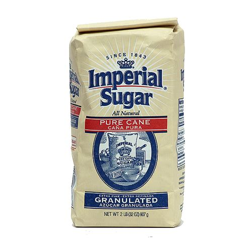 home goods salt l imperial sugar 2lbs sugar salt flour home goods