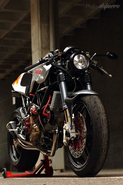 Moto Guzzi V7 Ii 4k Wallpapers by 1000 Images About Motorcycles On Cb550 Cafe