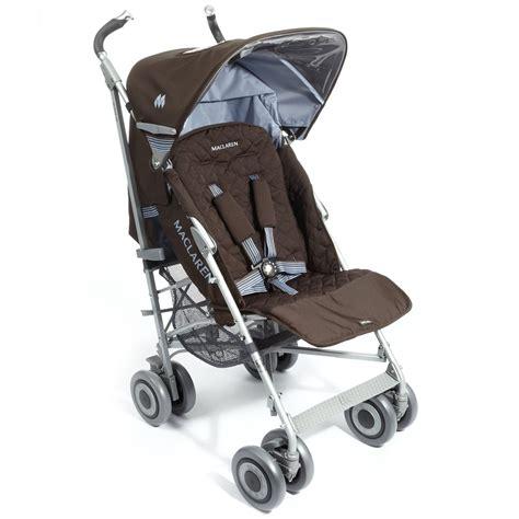 siege auto maclaren xlr be a modern parent with maclaren stroller nikos tours