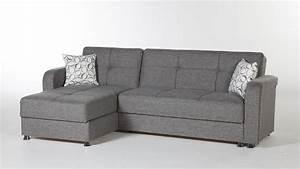 Exklusive Sofas Und Couches : popular 225 list contemporary sleeper sofa ~ Bigdaddyawards.com Haus und Dekorationen