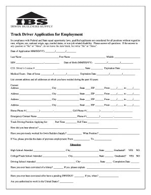 printable   write leave application forms