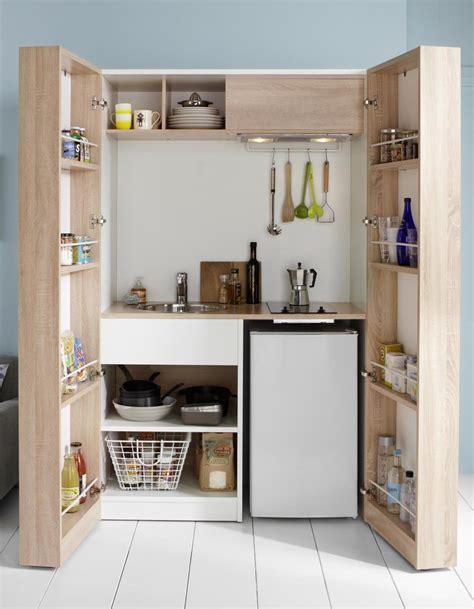 la cuisine du placard les placards de cuisine les plus pratiques ce sont eux