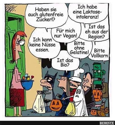 halloween  lustige bilder sprueche witze echt
