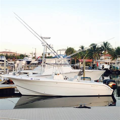Jupiter Fishing Charter Boats jupiter fishing charters jupiter florida fishing