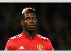 Paul Pogba snubbed Real Madrid because his heart told him