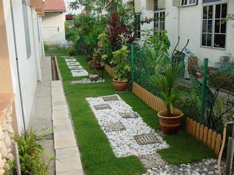 teres garden design landskap menawan keluarga82