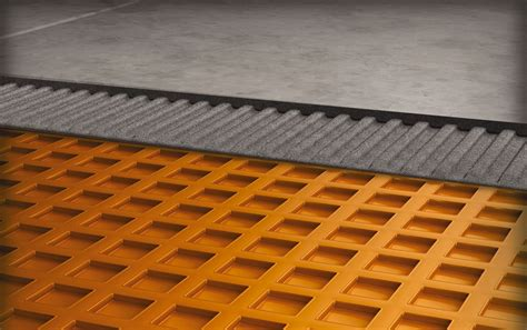 Ditra Xl Schluter Tile Underlayment by Schluter 174 Ditra Amp Ditra Xl Uncoupling Ditra
