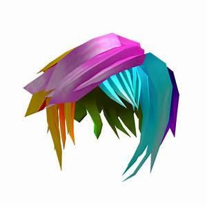Image Neon Wild Crazy Hair Roblox Wikia