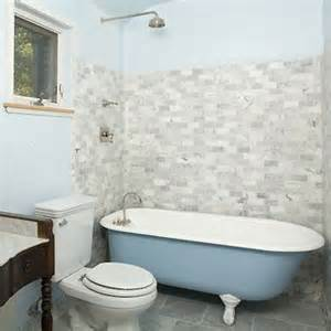 clawfoot tub bathroom design ideas shower with quot clawfoot tub quot design pictures remodel decor and ideas page 2 my bathroom