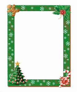 15 christmas paper templates free word pdf jpeg free premium templates for Christmas templates free download