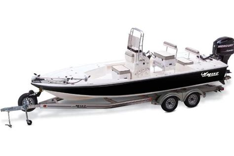 Boats For Sale In San Antonio Texas by Mako Boats For Sale In San Antonio Texas