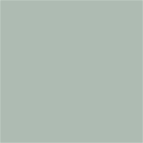 quietude sw 6212 green paint color sherwin williams