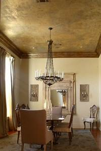 ceiling design ideas 20 Trendy Ceiling Design Ideas