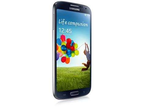 Samsung Galaxy S4 Price, Specifications, Features, Comparison