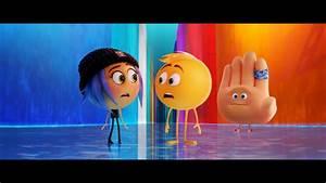 Emoji Film Deutsch Stream : emoji der film trailer hd deutsch german youtube ~ Orissabook.com Haus und Dekorationen