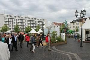 Verkaufsoffener Sonntag In Bremerhaven : musik kultur angebote f r kinder und verkaufsoffener sonntag queerbeet der b rgerbummel in ~ Orissabook.com Haus und Dekorationen