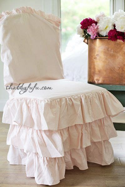 shabbyfufu chair covers best 25 shabby chic chairs ideas on refurbished dining tables distressed tables