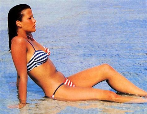 sophie marceau bikini young sophie marceau 756 215 587 bikini sophie marceau