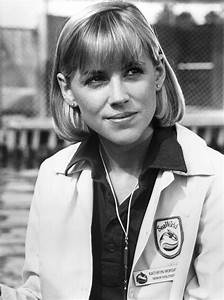 Bess Armstrong | www.pixshark.com - Images Galleries With ...