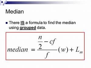 Mean Mode Median Formula. Worksheet. Ixiplay Free Resume ...